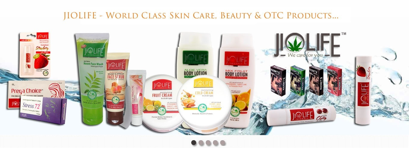 Distributors wanted in India for Skin Care Cosmetics OTC products